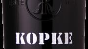 Kopke Porto de 1984 na lista dos 100 melhores da Wine Enthusiast