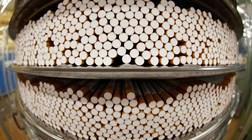 Mega-negócio no tabaco sem consequências em Portugal