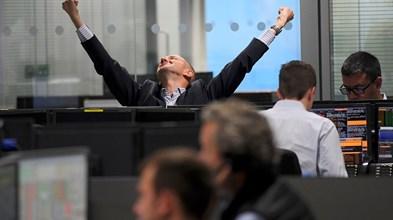 Macron atira juros portugueses para mínimos do ano