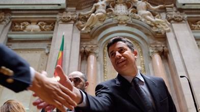 Governo lança plano de inovação para empresas