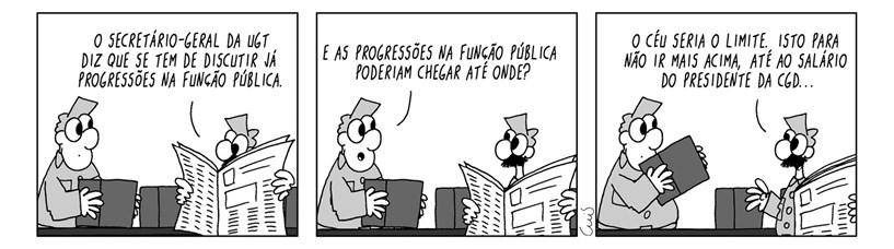 Cartoon SA 02-11-2016