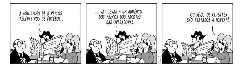 Cartoon SA 14-11-2016