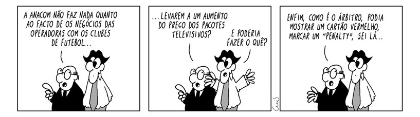 Cartoon SA 15-11-2016
