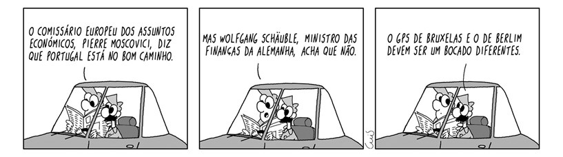 Cartoon SA 21-11-2016
