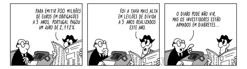 Cartoon SA 24-11-2016