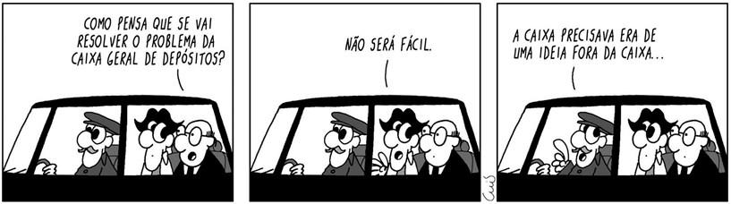 Cartoon SA 25-11-2016