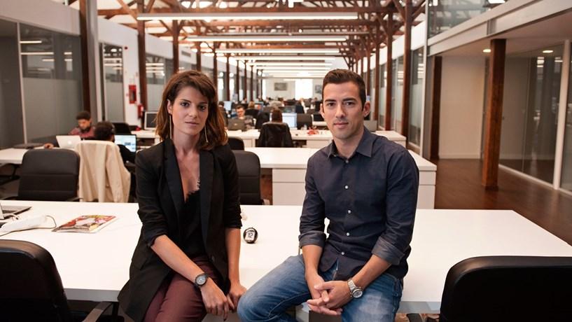 Plataforma lusa de comércio electrónico obtém investimento de 1 milhão de euros