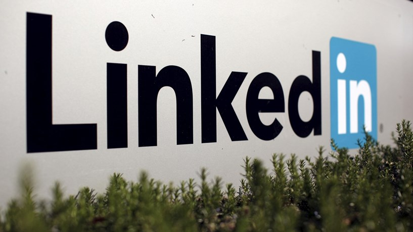 Tribunal ordena bloqueio do LinkedIn na Rússia