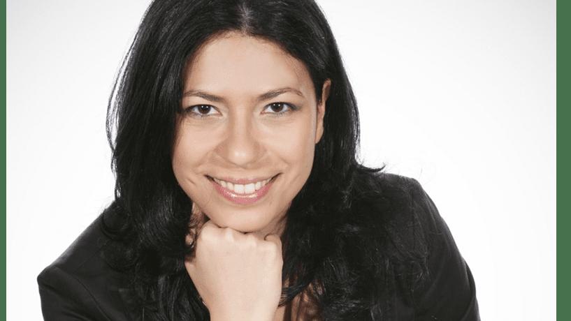 """Daniela Braga: """"Os 'call centers' vão acabar"""""""