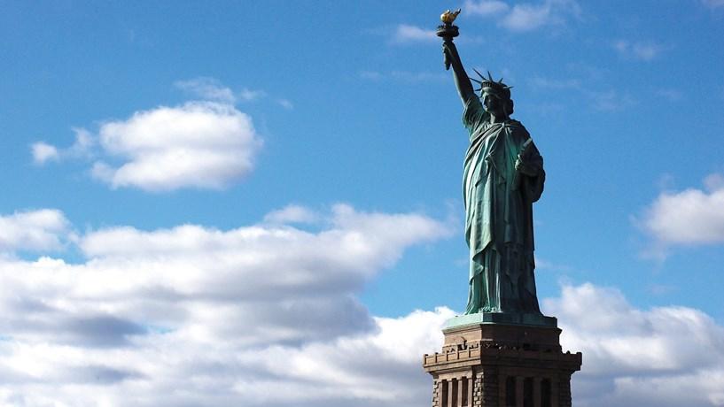 O novo muro cultural que divide a América
