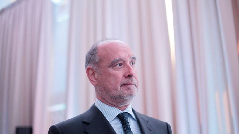 """Moreira da Silva diz que accionistas são """"culpados"""" na CGD"""