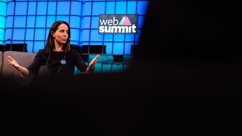 """Square: """"IPO deu transparência sobre quem éramos e o que fazemos"""""""