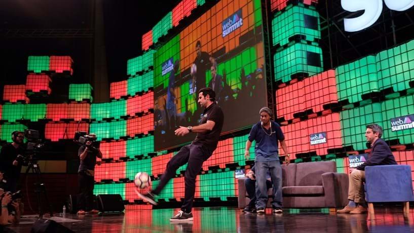Como as start-ups estão a mudar a forma como vemos TV