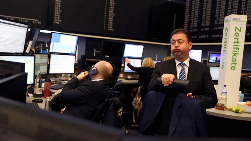 Soares dos Santos e China no topo da lista dos dividendos
