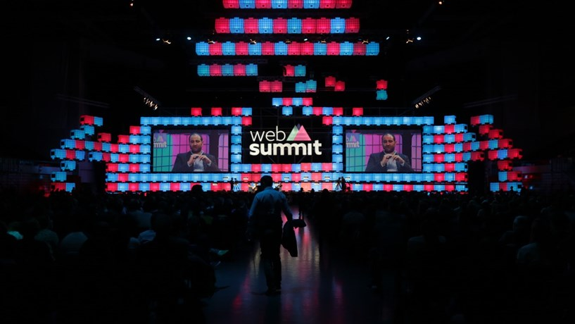 Último dia da Web Summit. Acompanhe aqui as sessões