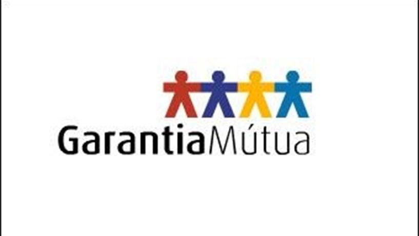 Garantia mútua já viabilizou mais de 24 mil milhões de investimentos