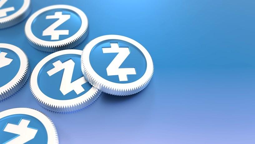 Chegou a Zcash para competir no mundo das moedas virtuais
