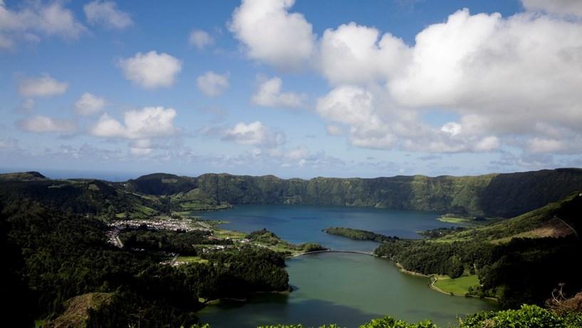 Investidor russo quer construir hotel nos Açores