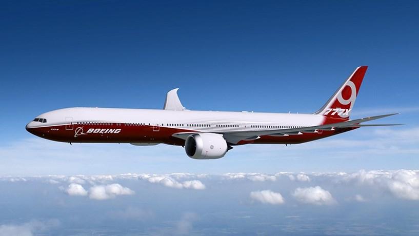 Ajudas dos EUA à Boeing são proibidas, diz OMC. Airbus pede regras claras