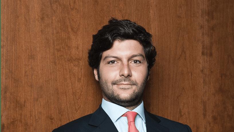 """André Themudo: """"A maior procura é por ETF de obrigações"""""""