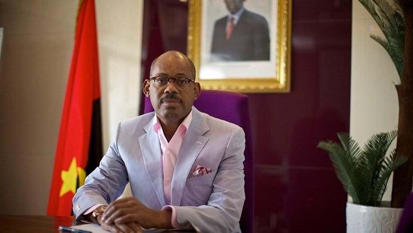 Económico Fundos é o novo nome dos fundos do ex-BES Angola
