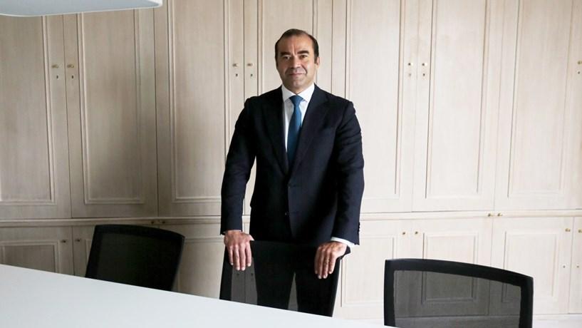 InvestQuest está às compras em Portugal, Londres e Médio Oriente