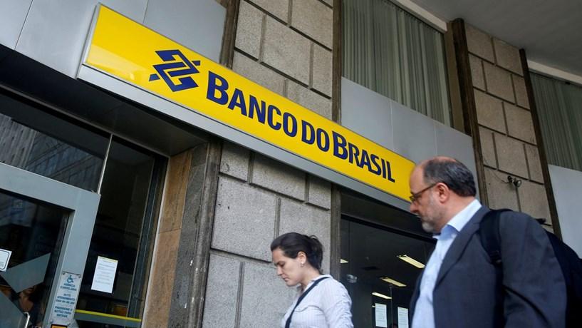 Portugal imune à reestruturação do Banco do Brasil