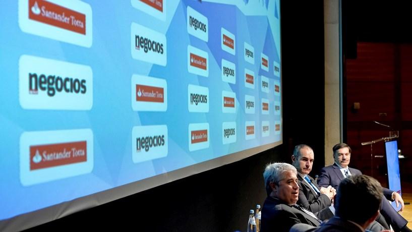 """Em Portugal, os accionistas da banca são """"especiais"""""""