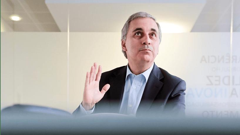 Siemens vai contratar 109 trabalhadores em Portugal