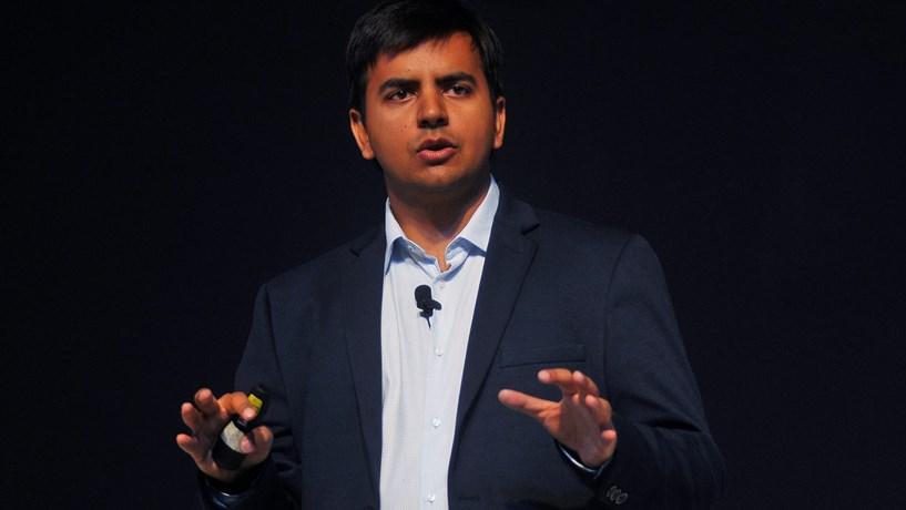 Rival indiana da Uber baixa avaliação para conseguir financiamento