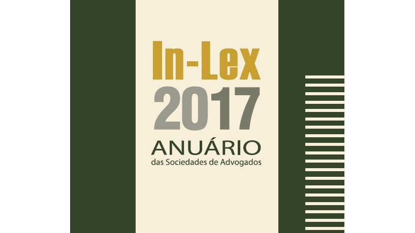 Retrato anual das sociedades de advogados vai para a 12.ª edição
