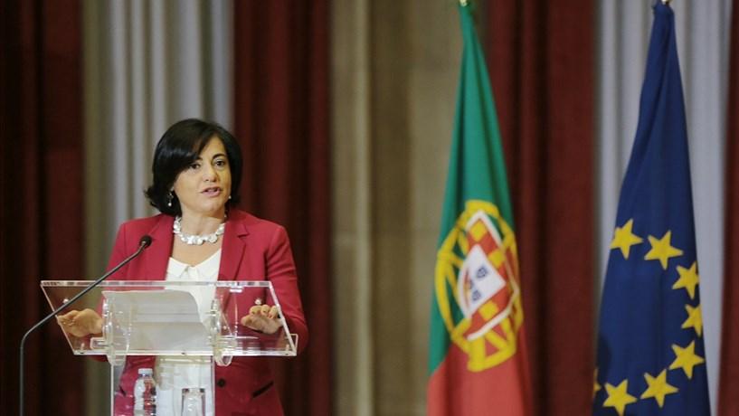"""Gabriela Figueiredo Dias: """"Corporate governance é fundamental para o relançamento do mercado de capitais"""""""