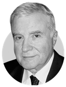 Mario Margiocco