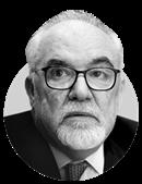 José António Vieira da Silva