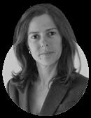 Mónica Carneiro Pacheco