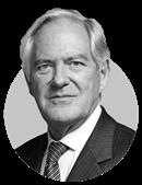 Roland Berger
