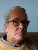 José Mendonça da Cruz