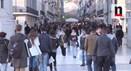 Negócios explica quem está em risco de pobreza em Portugal