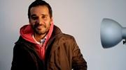 Luaty Beirão: