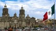 Conheça as 41 empresas que Marcelo leva ao México
