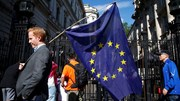 Saldo migratório no Reino Unido com maior queda em dois anos