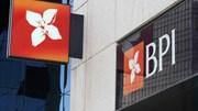 Banco BPI pagou prémios aos trabalhadores este mês