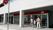 PSD quer ouvir ERSE e ASAE sobre serviços da EDP e Galp