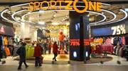 Sport Zone reforça presença em Portugal após fusão