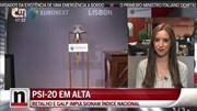 """Bolsa segue ganhos da Europa após vitória do """"não"""" no referendo em Itália"""