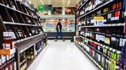 Veja os dados do sector do vinho