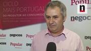 """Mário Sérgio Nuno: """"Imagem dos vinhos portugueses é melhor mas há muito trabalho a fazer"""""""