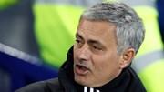 Manchester United defronta Celta nas meias-finais da Liga Europa