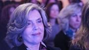 Nova presidente da Gulbenkian toma posse com acção social na agenda