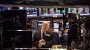 Bolsas caem, juros recuam e dólar recupera valor